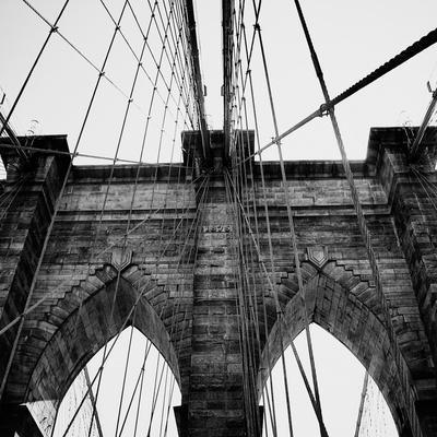 https://imgc.artprintimages.com/img/print/brooklyn-bridge-ii_u-l-q10wa1k0.jpg?p=0