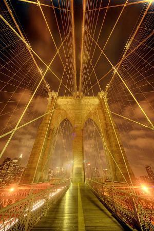 brooklyn-bridge-new-york-city