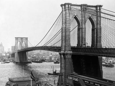 https://imgc.artprintimages.com/img/print/brooklyn-bridge-new-york_u-l-pzls2f0.jpg?p=0