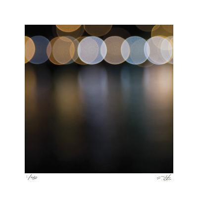 Brooklyn Bridge No 2-Eva Mueller-Limited Edition