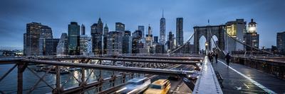 https://imgc.artprintimages.com/img/print/brooklyn-bridge-rainy-evening-skyscrapers-and-skyline-of-manhattan-new-york-usa_u-l-q1ew6pt0.jpg?p=0