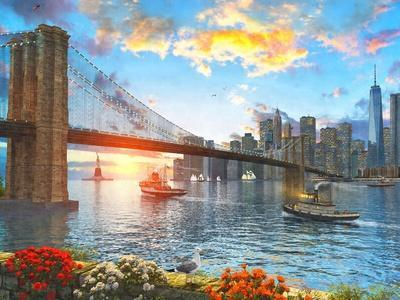 https://imgc.artprintimages.com/img/print/brooklyn-bridge-sunset_u-l-q11tqm30.jpg?p=0