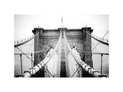https://imgc.artprintimages.com/img/print/brooklyn-bridge-view_u-l-pz3k420.jpg?p=0