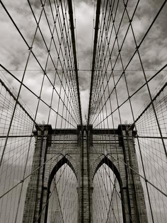 https://imgc.artprintimages.com/img/print/brooklyn-bridge_u-l-q10d69y0.jpg?p=0