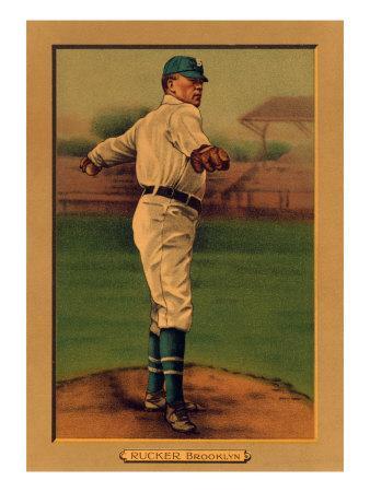 https://imgc.artprintimages.com/img/print/brooklyn-ny-brooklyn-dodgers-nap-rucker-baseball-card_u-l-q1godjo0.jpg?p=0