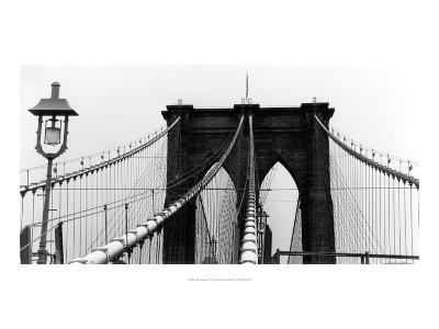 Brooklyn Suspension I-Laura Denardo-Art Print
