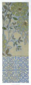 Brookside Floral II