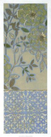 https://imgc.artprintimages.com/img/print/brookside-floral-ii_u-l-f3r56s0.jpg?p=0