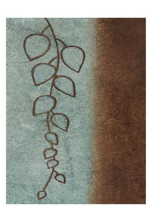 https://imgc.artprintimages.com/img/print/brown-blue-leaves-mate_u-l-f69jdg0.jpg?p=0