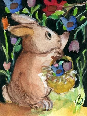 https://imgc.artprintimages.com/img/print/brown-bunny_u-l-q1av62q0.jpg?p=0