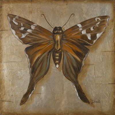 https://imgc.artprintimages.com/img/print/brown-butterfly_u-l-pxk6710.jpg?p=0