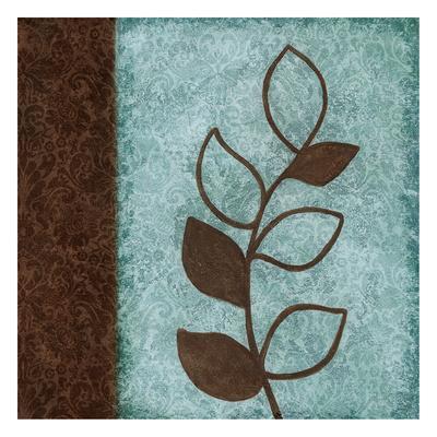 https://imgc.artprintimages.com/img/print/brown-leaves-square-left_u-l-f69jdr0.jpg?p=0