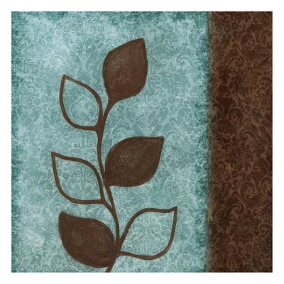 https://imgc.artprintimages.com/img/print/brown-leaves-square-right_u-l-f69jds0.jpg?p=0