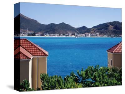 Dutch Side, St. Maarten