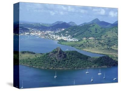 St. Maarten, Virgin Islands