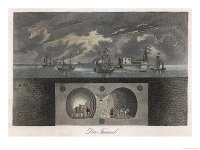 https://imgc.artprintimages.com/img/print/brunel-s-thames-tunnel-a-cross-section-showing-the-tunnel-and-ships-sailing-on-the-river_u-l-ouo7m0.jpg?p=0
