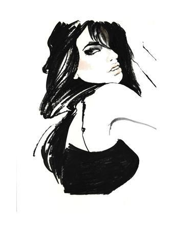 https://imgc.artprintimages.com/img/print/brunette-1_u-l-pylrfz0.jpg?p=0