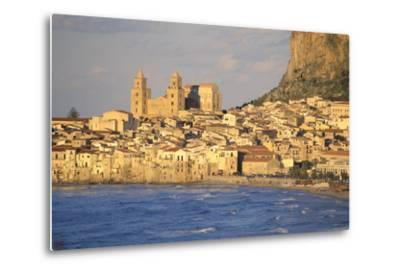 Cefalu, Palermo District, Sicily, Italy, Mediterranean, Europe