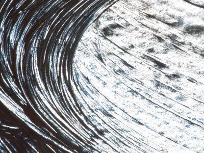 https://imgc.artprintimages.com/img/print/brush-strokes-in-silver-paint_u-l-q10x57t0.jpg?p=0