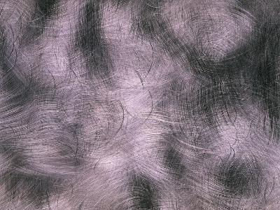 Brushed Aluminum-Cody Wood-Photographic Print