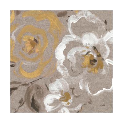 https://imgc.artprintimages.com/img/print/brushed-petals-iii-gold_u-l-q1b44st0.jpg?p=0