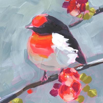 https://imgc.artprintimages.com/img/print/brushstroke-bird-i_u-l-q1gwe6w0.jpg?p=0