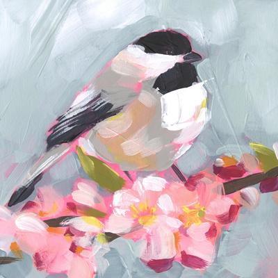 https://imgc.artprintimages.com/img/print/brushstroke-bird-ii_u-l-q1gw7wl0.jpg?p=0