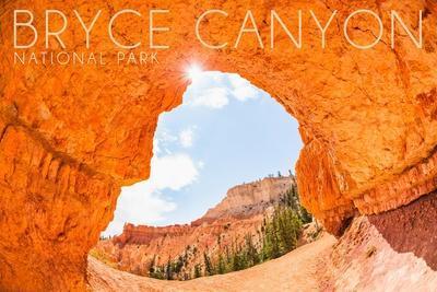 https://imgc.artprintimages.com/img/print/bryce-canyon-national-park-utah-natural-bridge_u-l-q1gqie60.jpg?p=0