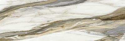 Bryce Canyon-Mark Chandon-Giclee Print