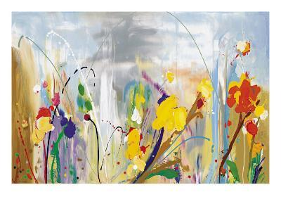 Bryony-Daniel Phill-Giclee Print
