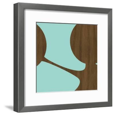 Bubble 9-2-jefdesigns-Framed Premium Giclee Print