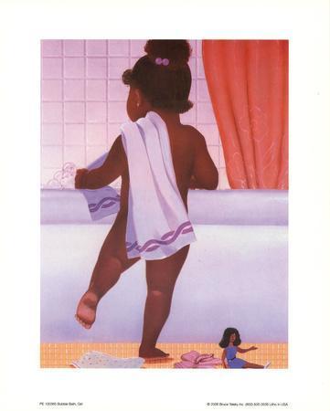 https://imgc.artprintimages.com/img/print/bubble-bath-girl_u-l-f1qnre0.jpg?p=0