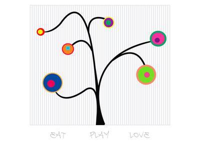 https://imgc.artprintimages.com/img/print/bubble-tree-eat-play-love_u-l-f77l9i0.jpg?p=0