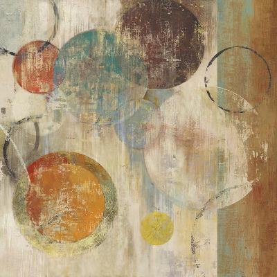 Bubbles-Andrew Michaels-Art Print