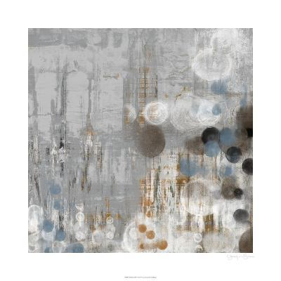 Bubbly I-Jennifer Goldberger-Limited Edition