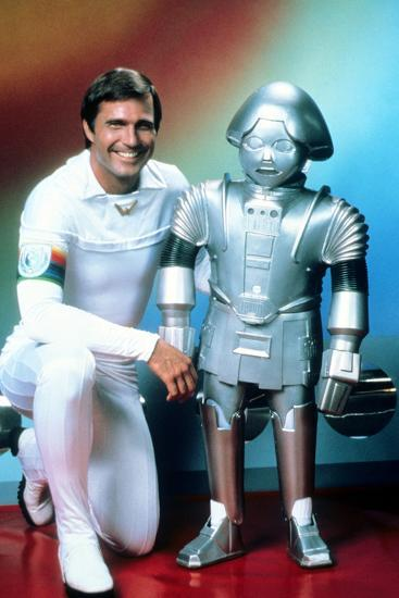 [Image: buck-rogers-in-the-25th-century_u-l-pnem...und=fbfbfb]