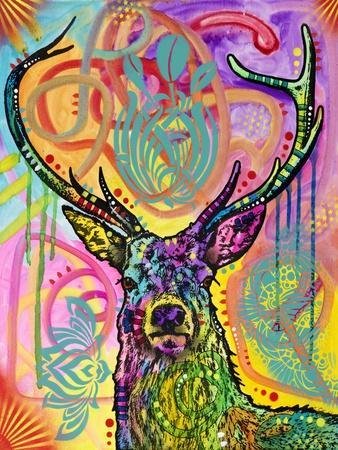 https://imgc.artprintimages.com/img/print/buck_u-l-q139zh20.jpg?p=0