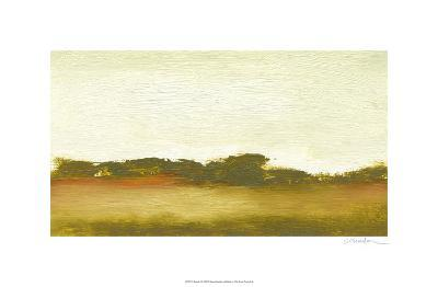 Bucolic III-Sharon Gordon-Limited Edition