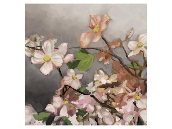 Bud White 02-Rick Novak-Art Print