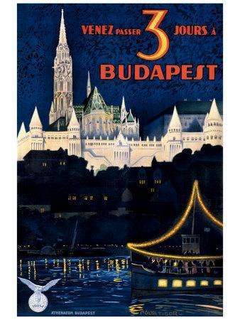 https://imgc.artprintimages.com/img/print/budapest_u-l-f17mtc0.jpg?p=0