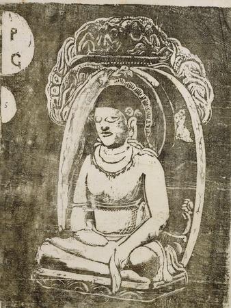 https://imgc.artprintimages.com/img/print/buddha-bouddha-1895-1903_u-l-pm6skj0.jpg?p=0