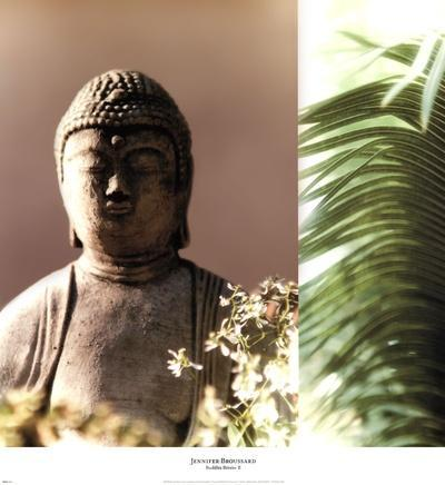 https://imgc.artprintimages.com/img/print/buddha-breeze-ii_u-l-f8p84b0.jpg?p=0