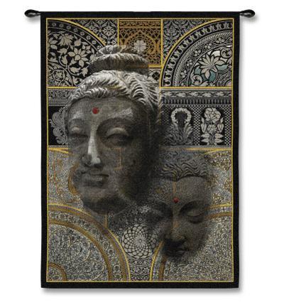 Buddha Essence