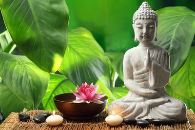 https://imgc.artprintimages.com/img/print/buddha-in-meditation-with-lotus-flower-and-burning-candles_u-l-q104v670.jpg?p=0
