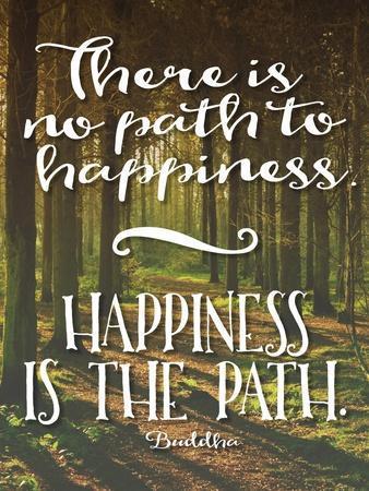 https://imgc.artprintimages.com/img/print/buddha-path-to-happiness_u-l-pucwyo0.jpg?p=0