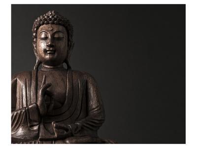 https://imgc.artprintimages.com/img/print/buddha-sculpture_u-l-f8b4bp0.jpg?p=0