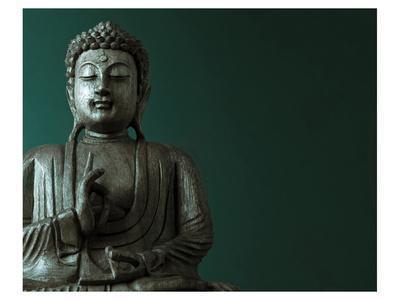https://imgc.artprintimages.com/img/print/buddha-sculpture_u-l-f8b4gi0.jpg?p=0