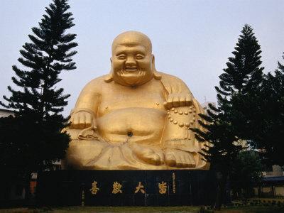 https://imgc.artprintimages.com/img/print/buddha-statue-at-paochueh-temple-taichung-taiwan_u-l-p3swc20.jpg?p=0
