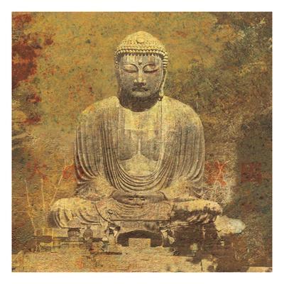 https://imgc.artprintimages.com/img/print/buddha-statue-kamakura-japan_u-l-pxzmv40.jpg?p=0