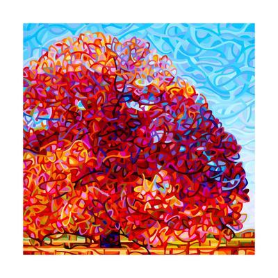 https://imgc.artprintimages.com/img/print/buddha-tree_u-l-q1bk2l40.jpg?p=0